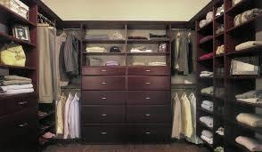 how to organize a small walk in closet g home design genty