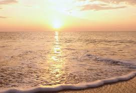 Delaware How Does Light Travel images Beaches in delaware things to do visit delaware jpg
