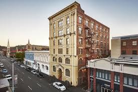 2 Bedroom Apartments Launceston Quest Launceston Serviced Apartments Deals U0026 Reviews Northeast