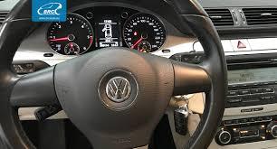 volkswagen passat cc 2 0 tdi spotline id 792291 brc autocentrum
