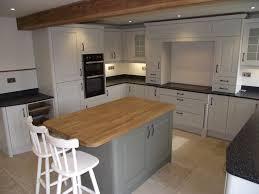 mr seed harrogate kitchen cheap kitchens discount kitchens for