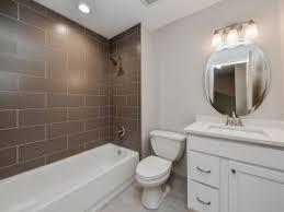 bathroom remodel design tool photo 1 free bathroom design tool downl 3353