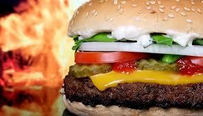fast food cuisine ฟาสต ฟ ด ม อะไรซ อนอย ข างในก นแน fit terminal