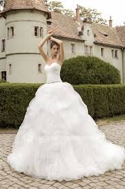 new discount ball gown wedding dresses buy vintage ball gown