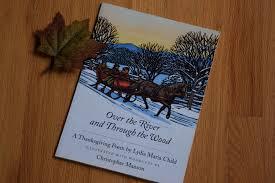 thanksgiving story books 8 books i u0027m thankful for u2013 starlight writer