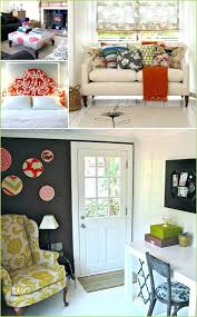 25 of the best home decor blogs shutterfly home decorating blogs best home design ideas sondos me