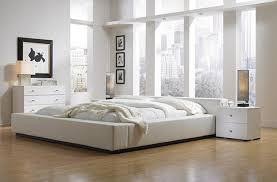 Master Bedroom Furniture Designs 15 Top White Bedroom Furniture Might Be Suitable For Your Room