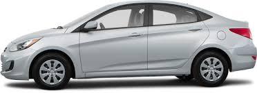 accent car hyundai 2017 hyundai accent sedan orchard park
