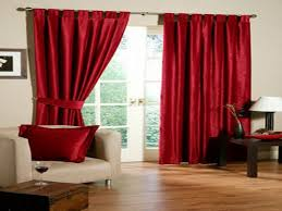 Windows Curtins Decor  Photos Of The Window Curtain Design - Interior design ideas curtains