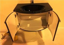 28 Bathroom Vanity by Choosing Best 30 Inch Bathroom Vanity Tips Inspiration Home Designs