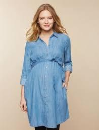maternity dresses maternity dresses motherhood maternity