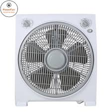 table fan with remote india price 220v 12inch table fans remote control box fan with stand