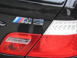 logo bmw m file black bmw m3 e46 writing badge logo jpg wikimedia commons
