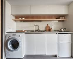 efficiency kitchen ideas best efficiency kitchens images on kitchen small design 5