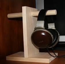 the diy headphone stand thread page 43 cansamps loversiq