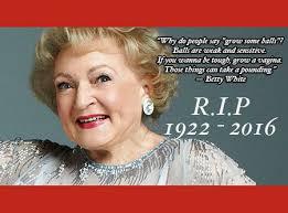 Betty White Memes - the 25 best betty white died ideas on pinterest betty white