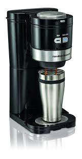 travel coffee maker images 10 best reviewed single cup coffee makers for 2017 jerusalem post ashx