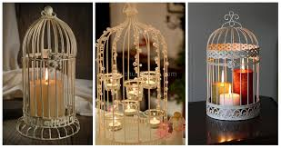 Birdcage Home Decor 28 How To Decorate A Birdcage Home Decor 1000 Ideas About