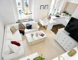 The  Best Small Apartment Design Ideas On Pinterest Diy - Small apartment interior design pictures