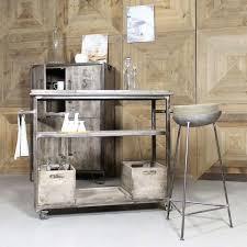 Chaises Industrielles Pas Cher Meilleur Chaises Bar Chaise Bar