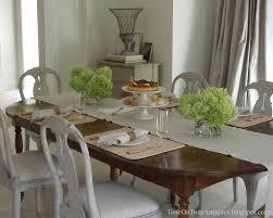 Dining Room Centerpieces Ideas Dining Room Awesome Formal Dining Room Centerpieces Home Design