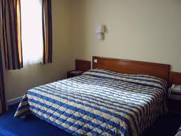 hotel avec dans la chambre pyrenees orientales nos hôtels avec piscine inter hotel