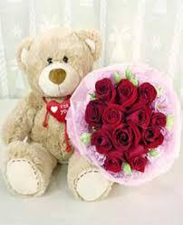 bears delivery send teddy bears tianjin online teddy bears tianjin florist