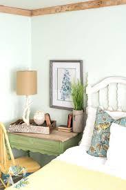 Paris Theme Bedroom Ideas Bedroom Ideas Stupendous Ocean Inspired Bedroom Diy Target 49