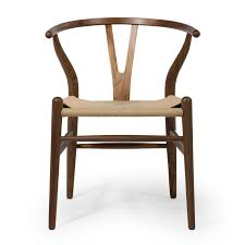aeon furniture aeon furniture product tags modern classic