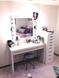 vanity set with lights white makeup vanity set beautiful best 25 makeup table with lights