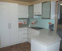 new kitchen designs u0026 builds by country kitchens gawler