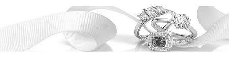 billige verlobungsringe billige verlobungsringe misterbling misterbling de