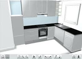 cuisine avec machine à laver topic 125991php avis sur implantation cuisine cuisine avec