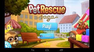 pet rescue saga apk pet rescue saga mod apk for ios and android