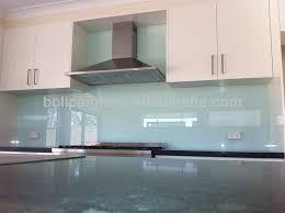spritzschutzfolie küche küche spritzschutz glas ikea logisting varie forme di