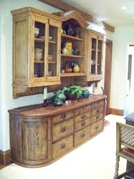 Chestnut Kitchen Cabinets Small Kitchen By Les Hastings Lumberjocks Com Woodworking