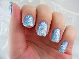 hanukkah nail evolve twinsie tuesday hanukkah chanukah inspired manicure