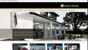 Home Design Store Auckland Jalcon Home Builders Review Auckland Youtube
