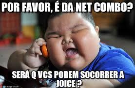 Memes Da Internet - por favor 繪 da net combo asian fat kid meme on memegen