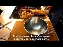 cuisine mol馗ulaire agar agar recette cuisine mol馗ulaire 100 images spaghetti cuisine mol