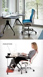 si鑒e ergonomique varier si鑒e ergonomique de bureau 60 images chaises de bureau bu