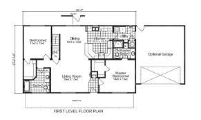 simple mother in law suites floor plans placement architecture