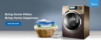 Home Appliances Shops In Bangalore Air Conditioner Ac U0026 Home Appliance Online In India