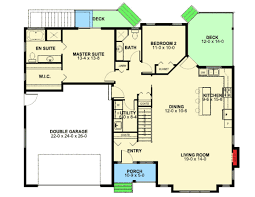 finished basement house plans house plans with finished basement homey inspiration home design