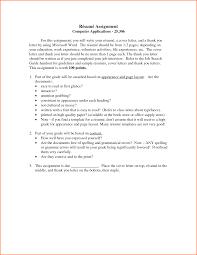 Microsoft Resume Sample by Resume Resume Samples Microsoft Word