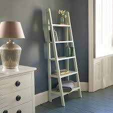 Bookcase With Drawers Bookcase Light Blue Bookcase Design Furniture Bookcase With