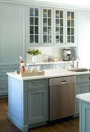 blue gray kitchen cabinets blue gray cabinets kitchen grey blue kitchen cabinet blue grey