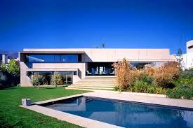 small modern house design uk u2013 modern house