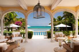 fantastic vacation destinations kotch magazine