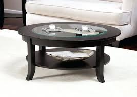 Table Designs Wood Glass Coffee Tables Classy Modern Clear Coffees Table With